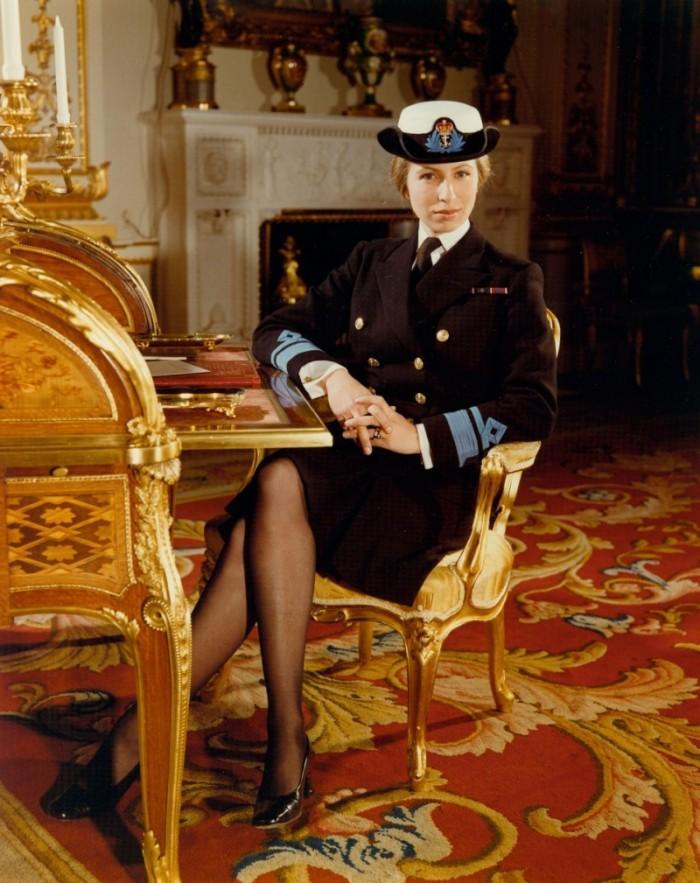 Royal Princess Invitation was Inspiring Layout To Make Beautiful Invitation Card